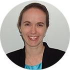 Kim Smet, Environmental Systems Engineer