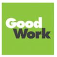 good-work