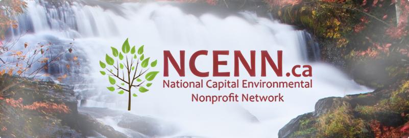 ncenn-post