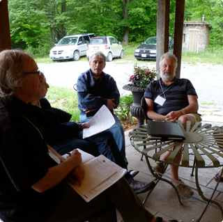 ncenn-scc-reports-retreat