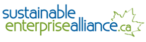 sustainable-enterprise-alliance