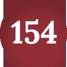 cirle-154