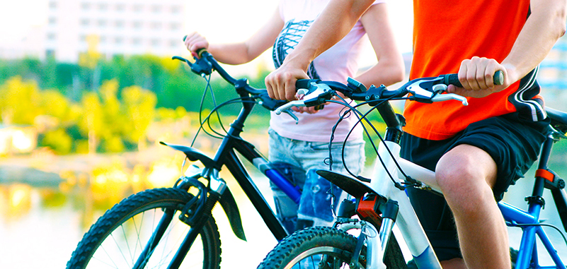 festivals-Events_Bike