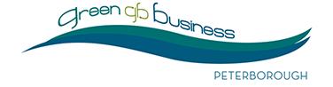 green-business-peterborough