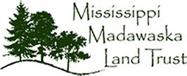 mississippi-madawaska-
