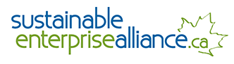 sustainable-enterprise-alliance