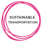 sustainable-transpo