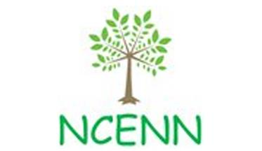 NCENNOld