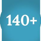cen-circles-140-plus