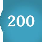 cen-circles200