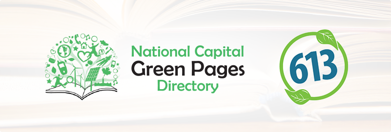 greenpages-pic