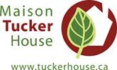 maison-tucker-house