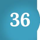 cen-network-initiative-circles36