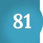 cen-network-initiative-circles81