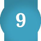 cen-network-initiative-circles9