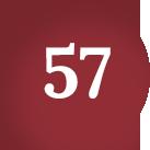 circle-57