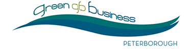 green-business-peterborough