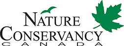 nature-conservancy-canada
