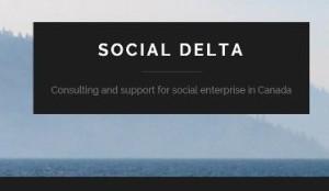 social delta